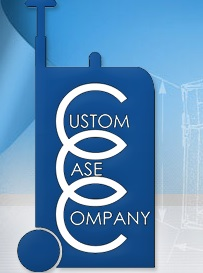Custom Case Company, Inc. Logo